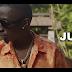 AUDIO | Jux – Unaniweza | Download New Song