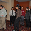 IEEE_Banquett2013 021.JPG