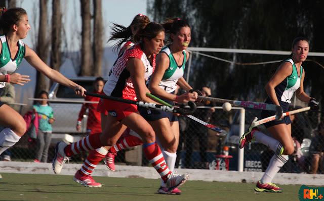 San Jorge vs Del Carmen Tenis Club Semifinal Apertura 2016 (14).JPG