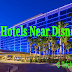 Top 5 Cheap Hotels Near Disneyland at Lowest Price 2017