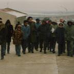 1986 - Köfteciler Kampı (20).jpg
