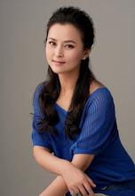 He Yin China Actor