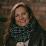 Donna Barlett's profile photo