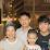 TuyetLinh Trieu's profile photo