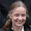 Barbara Grüter's profile photo
