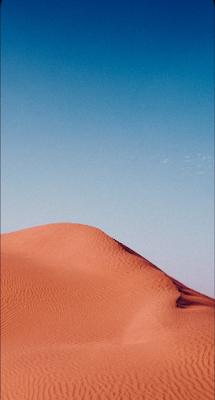 أجمل خلفيات موبايل شاومي xiaomi
