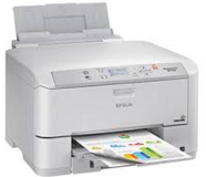 Download latest Epson WorkForce Pro WF-5110 printer driver