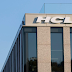 HCL Technologies Recruiting  CA,ICWA (CMA), MBA/PGDM