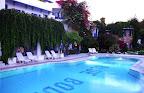 Фото 10 Peda Bodrum Blue Hotel ex. Blue Bodrum Hotel