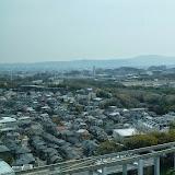 2014 Japan - Dag 9 - mike-P1050915-0445.JPG