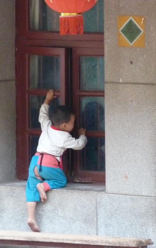 Chine . Yunnan   HEI JING  (ancienne capitale du sel) - P1260666.JPG