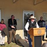 Hempstead County Law Enforcement UACCH Sub Station Ribbon Cutting - DSC_0058.JPG