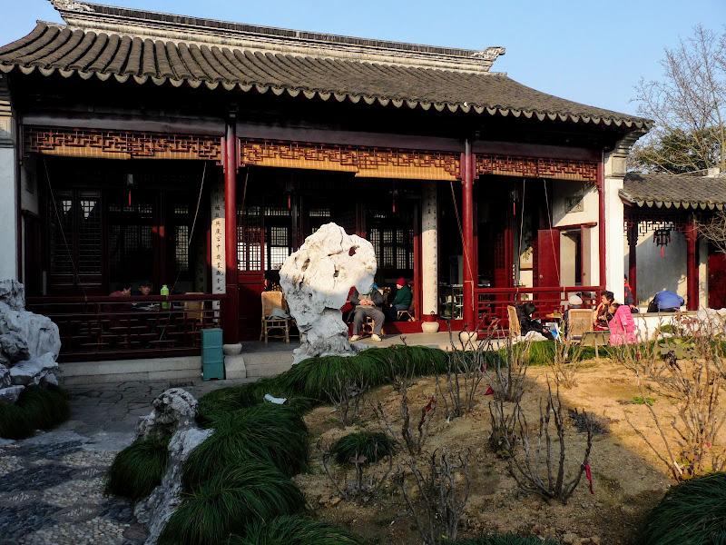 Chine.Shanghai et Suzhou - P1050820.JPG