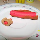 Playdoh Lunch - 115_4142.JPG