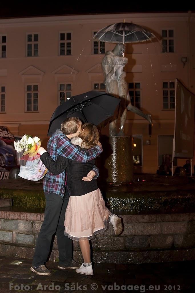 20.10.12 Tartu Sügispäevad 2012 - Autokaraoke - AS2012101821_110V.jpg