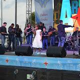 FestivalDiCantoMuchaHimnoYBandera4March2016
