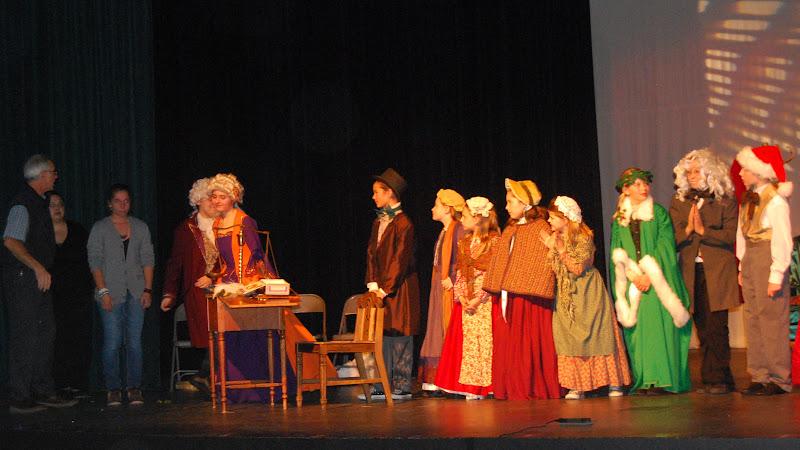 2009 Scrooge  12/12/09 - DSC_3437.jpg