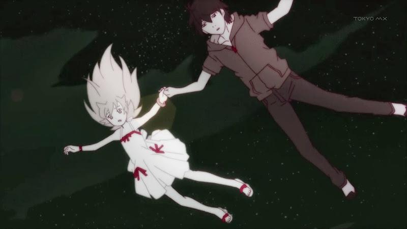 Monogatari Series: Second Season - 09 - monogatarisss_09_030.jpg