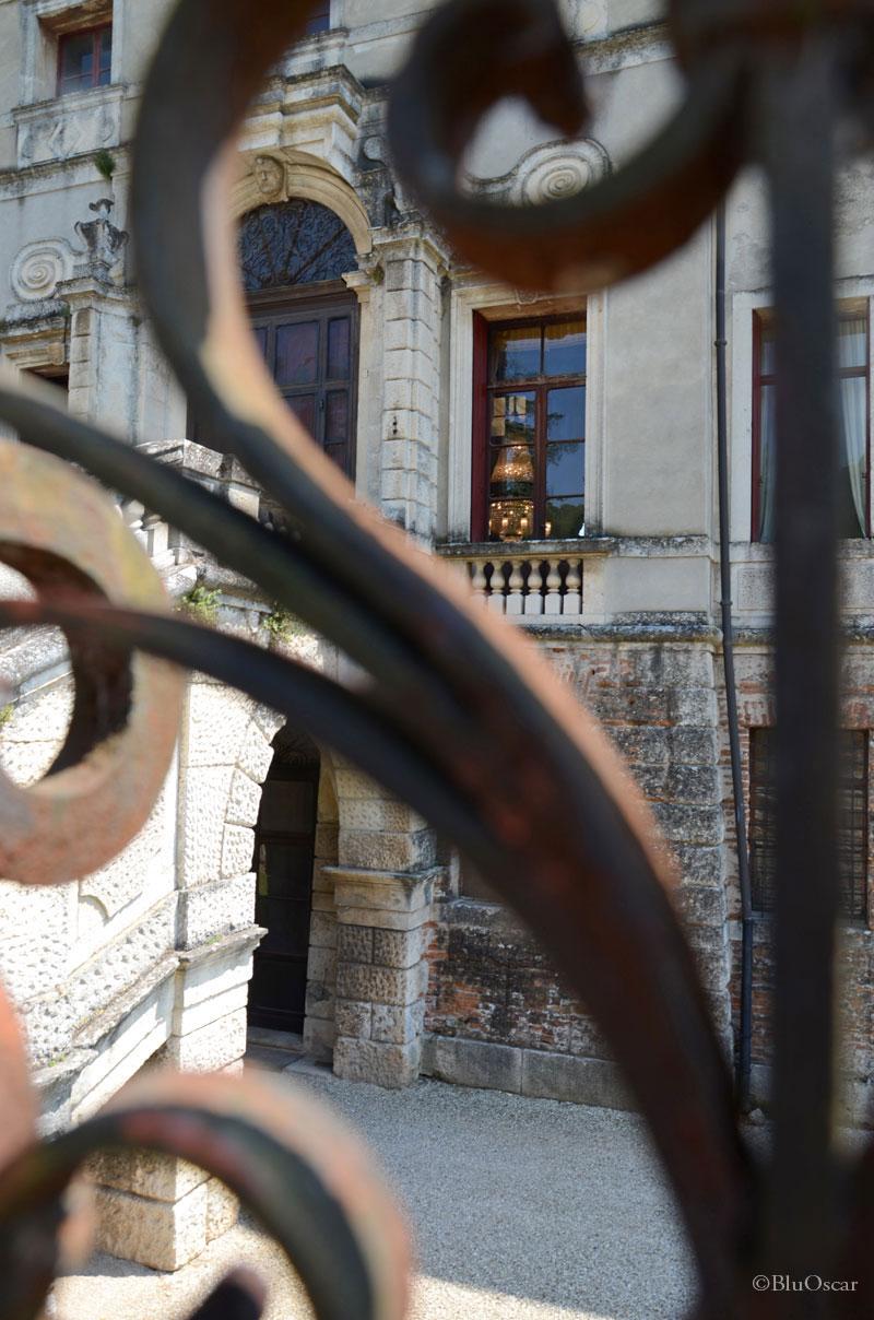 Villa Fracanzan Piovene 05