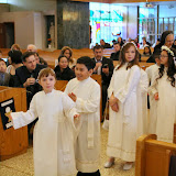 1st Communion Apr 25 2015 - IMG_0769.JPG
