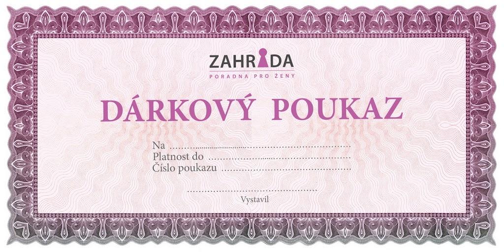 certifikat_rz_004