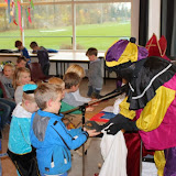 Sinterklaas jeugd 27 11 2013 - IMG_0839%2B%255B800x600%255D.jpg