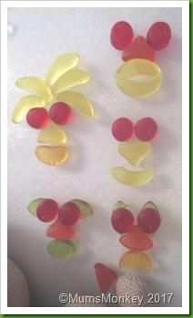 Lach Gummi 4