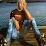 Adam Time's profile photo