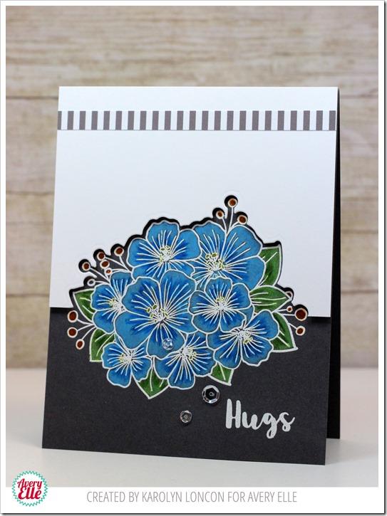 8-4-17-Floral-Bouquet