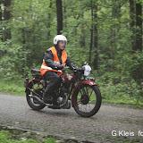 Oldtimer motoren 2014 - IMG_1024.jpg