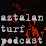 Aztalan Turf Podcast's profile photo