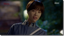 Lucky.Romance.E04.mkv_20160607_125039.472_thumb