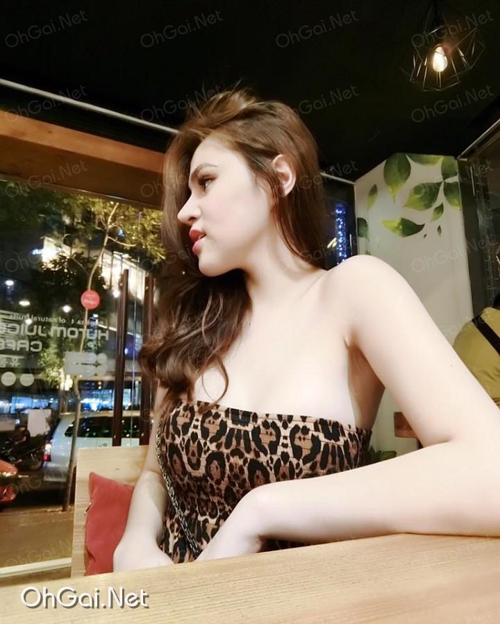 facebook hotgirl lam gia han - ohgai.net