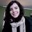 Katie Golan's profile photo