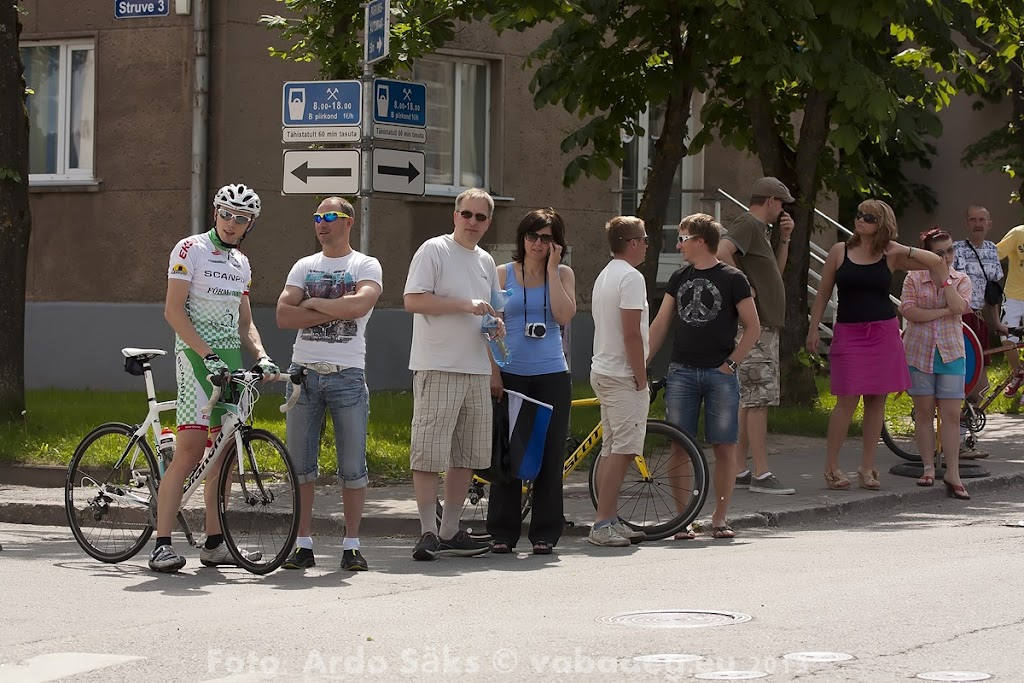 2013.06.01 Tour of Estonia - Tartu Grand Prix 150km - AS20130601TOETGP_090S.jpg