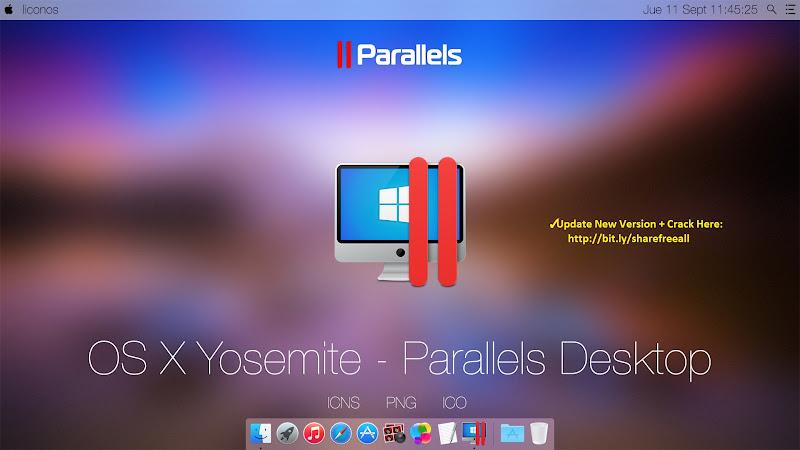 parallels desktop 10 windows torrent
