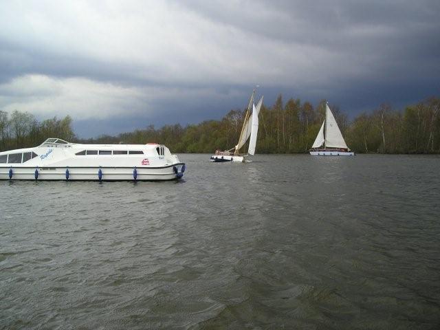 2008 Cruise - 075.jpg