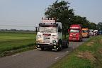 Truckrit 2011-020.jpg