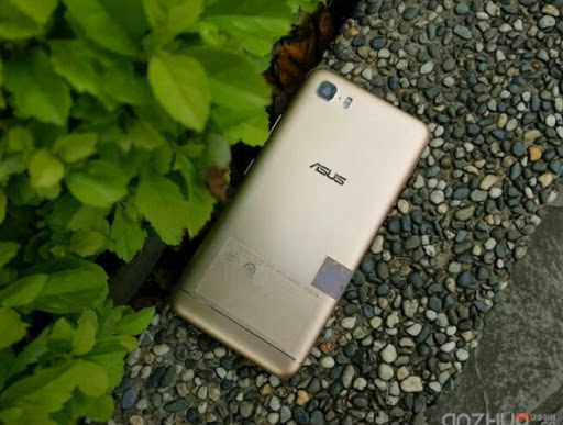 Asus ZenFone Pegasus 3S : Price And Specifications 2