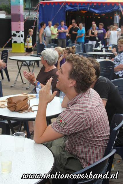 Knegsels fist 2011 - IMG_5866.jpg