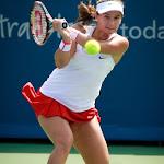 W&S Tennis 2015 Tuesday-5 lr.jpg