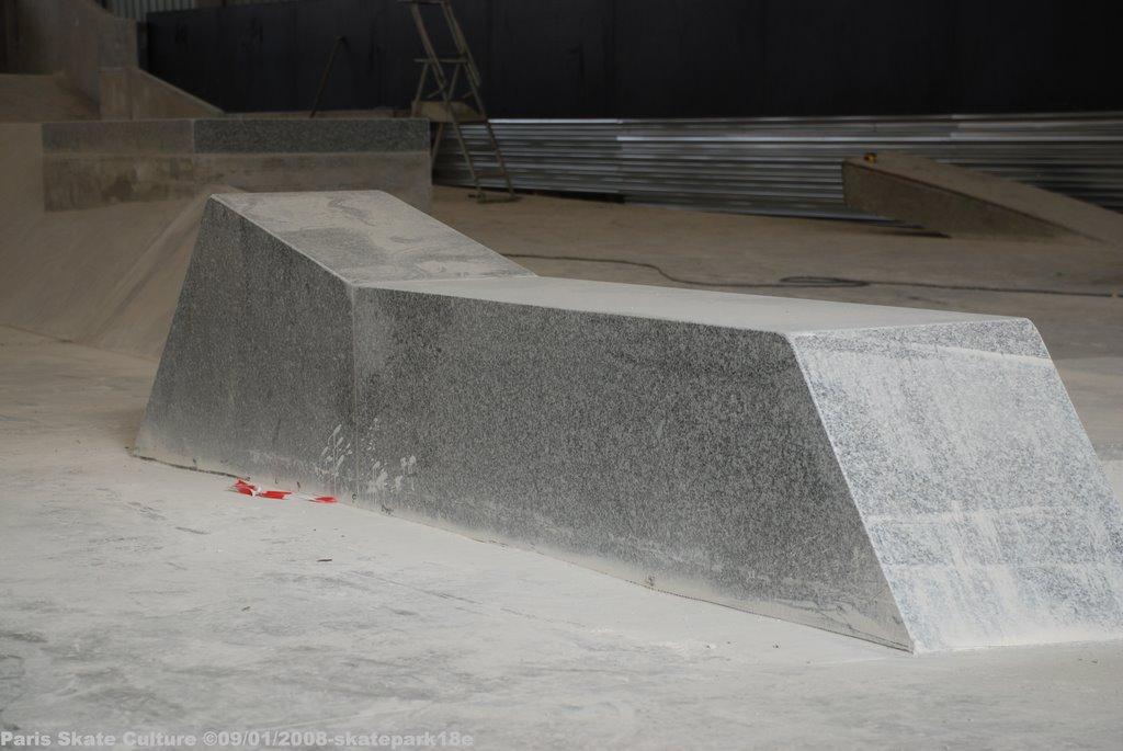 skatepark09012008_22