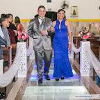 Nicole e Marcos- Thiago Álan - 0649.jpg