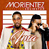 [MUSIC] Morientez – Ima Ft. Solid Star | Download-mp3