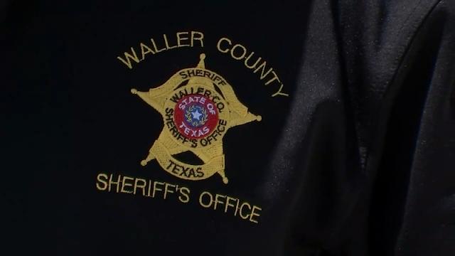 Detienen en Texas a un hombre que se disfrazó de Policía para abusar sexualmente de una conductora ebria