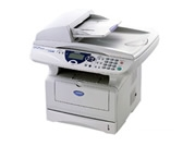 download Brother DCP-8040 printer's driver