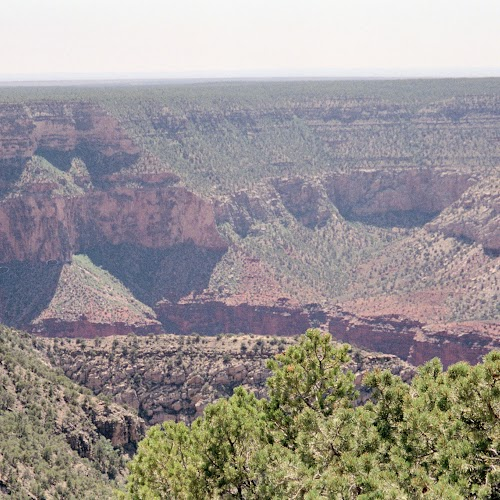 Grand_Canyon_09.jpg