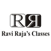 Ravi Raja's Classes