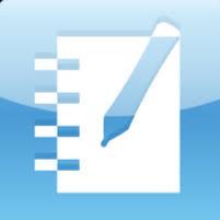 user finley lawson apkdeer profile image