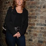 WWW.ENTSIMAGES.COM -  Isabella Batters  at    Traveller - UK film premiere / Q&A at Genesis Cinema, 93-95 Mile End Road, London September 8th 2013                                           Photo Mobis Photos/OIC 0203 174 1069